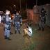 Grávida esfaqueia companheiro após discussão em Tangará