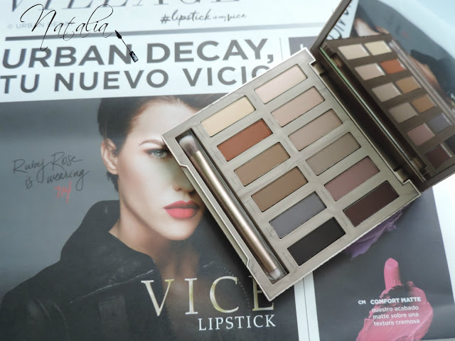 Naked-Ultimate-Basics-Eyeshadow-Palette-Urban-Decay