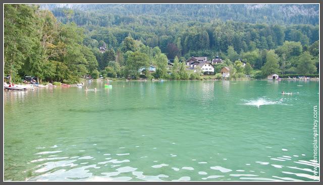 Mondsee (Austria)
