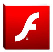 Descargar Adobe Flash Player Gratis Full Version