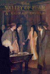 EL-VALLE-DEL-TERROR-Arthur-Conan-Doyle-audiolibro