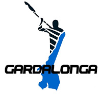http://www.gardalonga.it/