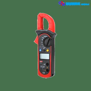 Tang Ampere (Clamp Meter)