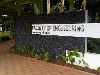 Fakultas Teknik