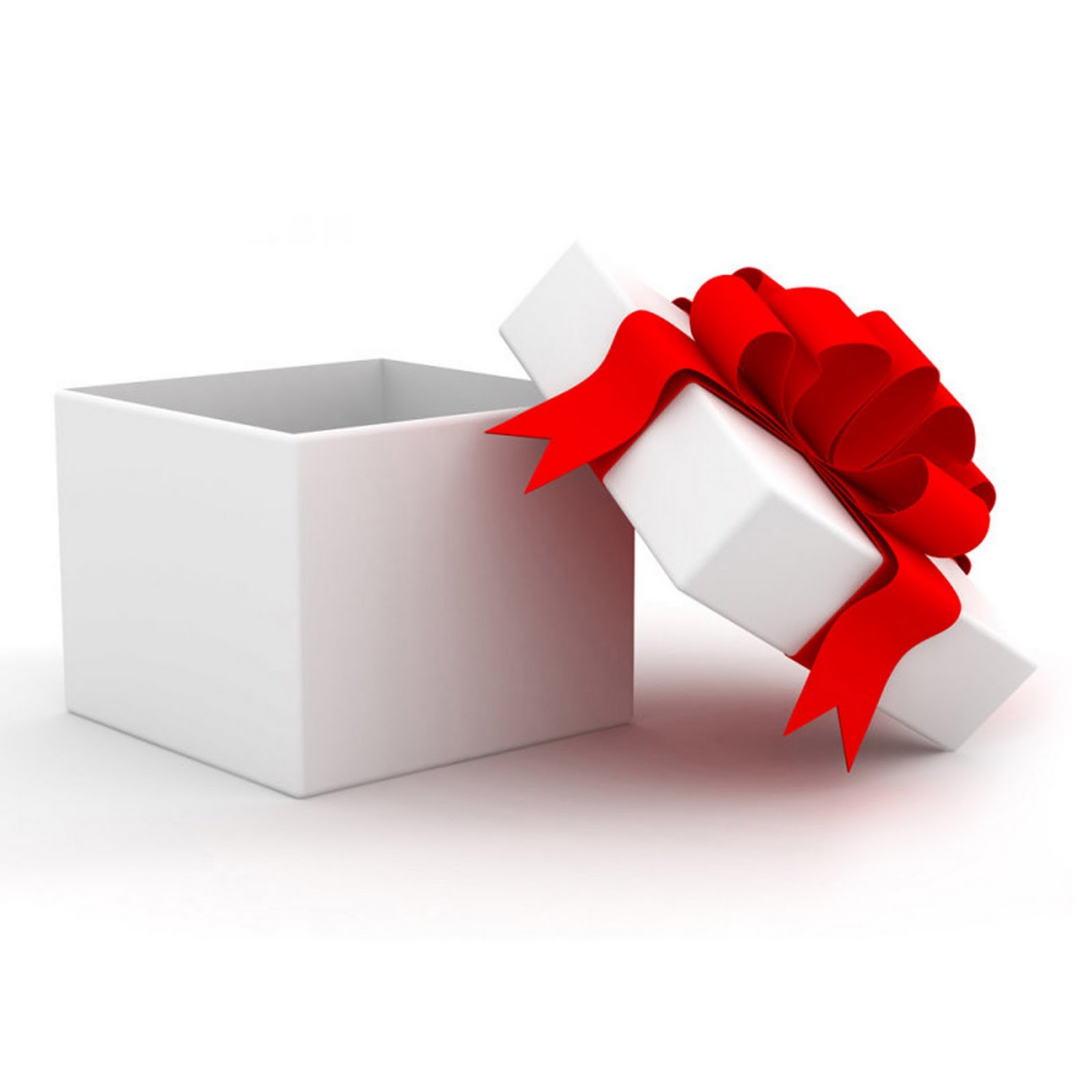 Holiday Gift Boxes For Kids Decoration Ideas