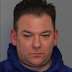 Police say Derby man hid pot, pills in fake WD-40 can