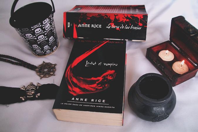 7+libros+para+empezar+con+anne+rice