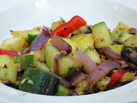 Zucchini-and-Summer-Squash-with-Ginger-and-Garlic.jpg
