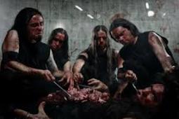 Cerita Pembunuhan : Petani Canibal part 1