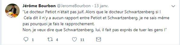https://twitter.com/JeromeBourbon/status/952308217899515904