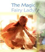 TheMagicFairyLady shop