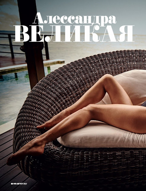 AlessandraAmbrosio GQ Russia August 2017 Cover,RUSSIAN GQ 08/2017 ALESSANDRA AMBROSIO, Who is on the cover of GQ Magazine [Russia] (August 2017)? Alessandra Ambrosio, GQ Cover Photo August 2017, GQ Magazine Alessandra