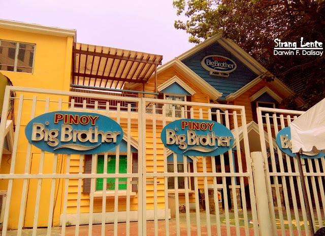 PBB House