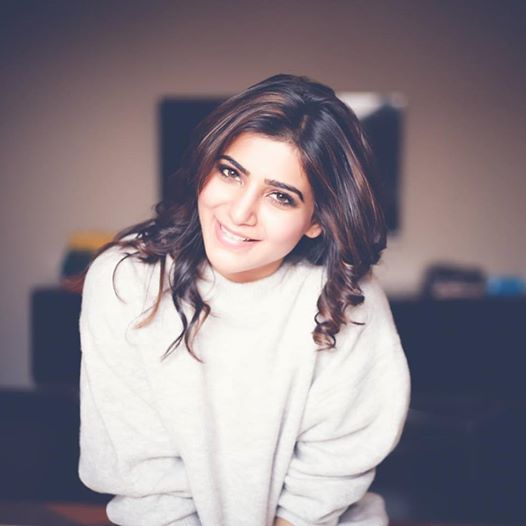 Samantha ruth prabhu movies,age,date of birth,photos,biography,family,songs,marriage,latest news,upcoming movies,boyfriend,husband
