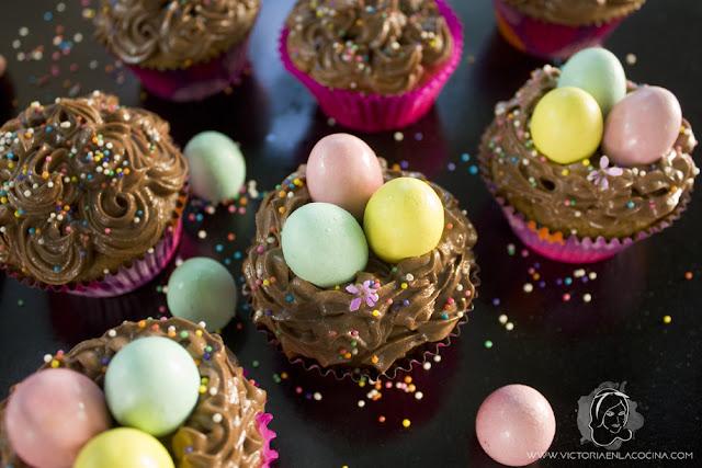 cupcake-dulce-leche-coco