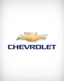 chevrolet vector logo, chevrolet logo vector, chevrolet logo, chevrolet, chevrolet logo ai, chevrolet logo eps, chevrolet logo png, chevrolet logo svg