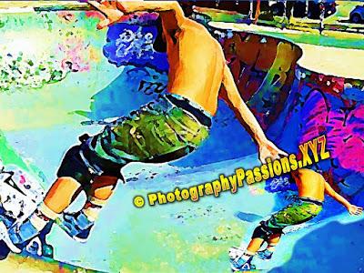 http://www.photographypassions.xyz/2016/01/city-vibes-street-skateboarding-rolling.html