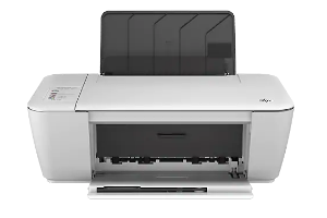 HP Deskjet 1510 All-in-One Printer Driver Downloads & Software for Windows