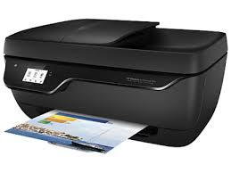 HP DeskJet 3838 Driver Downloads