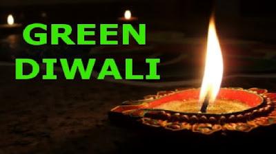 Harit+Diwali+Swasth+Diwali