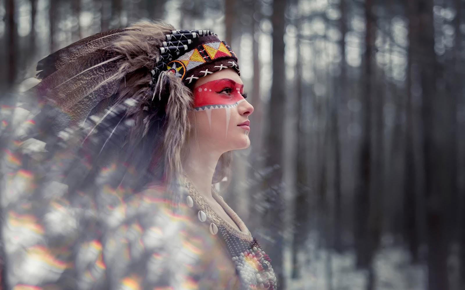 ff26102d5 O Xamanismo é a única Ciência Ancestral que nos ensina claramente o real  significado e vivência da Consciência e da Morte. O xamã precisa primeiro  morrer, ...