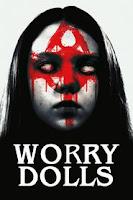 descargar JWorry Dolls Película Completa HD 720p [MEGA] [LATINO] gratis, Worry Dolls Película Completa HD 720p [MEGA] [LATINO] online
