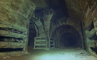 https://jameswolf.deviantart.com/art/Catacomb-hall-s-420195072