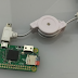 Este dispositivo de 5 dólares puede hackear un ordenador con solo conectarlo