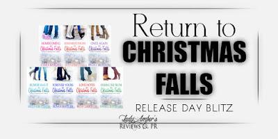 Return to Christmas Falls
