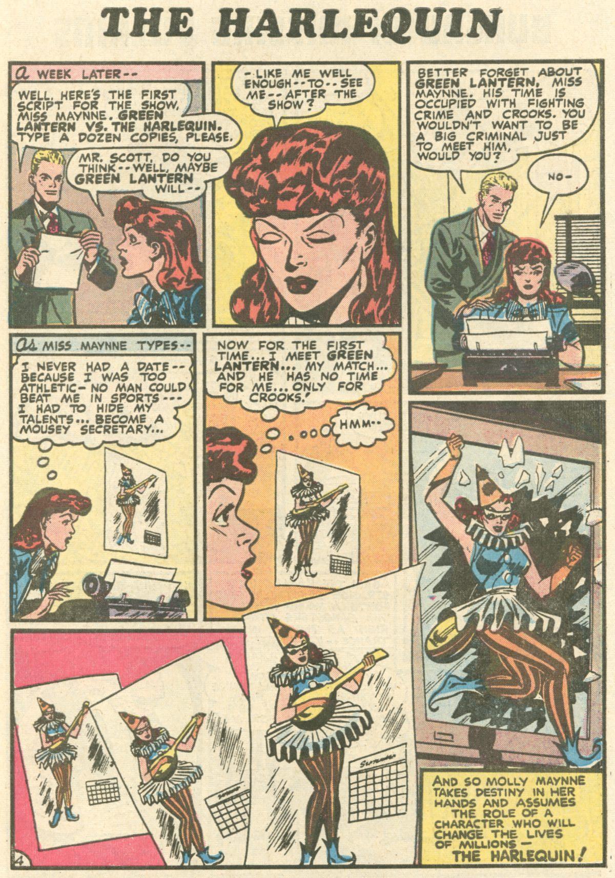 Read online World's Finest Comics comic -  Issue #211 - 39