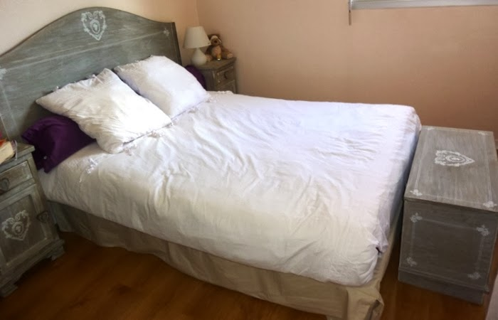pouf poire maison du monde cheap moroccan leather pouf with pouf poire maison du monde. Black Bedroom Furniture Sets. Home Design Ideas