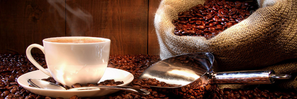 Top 5 Reasons You Need To Try Organo Gold's Coffee
