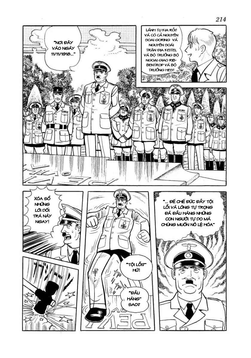 Adolf chap 19 trang 25