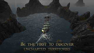 The Pirate: Plague of the Dead Mod Apk v1.5 (All unlocked)