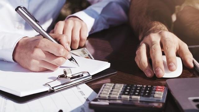 Need business funding? Repair your badcredit score now!