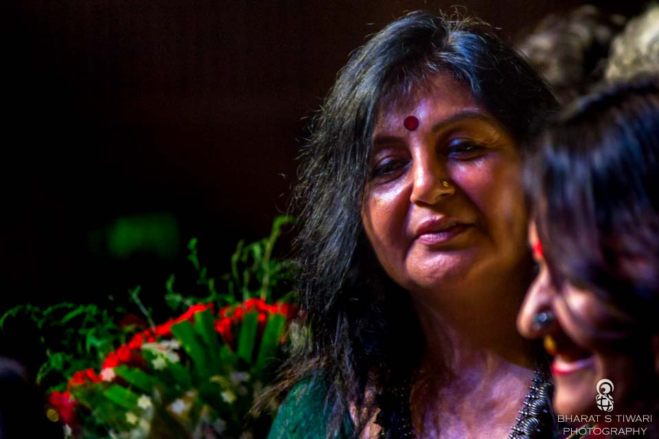 Deputy-Secretary Sindhu Mishra