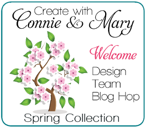 http://www.createwithconnieandmary.com/create-with-connie-and-mary/