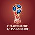 Tips Mudah dan Tepat Beli Merchandise Piala Dunia 2018 Jenis Jersey Terbaik