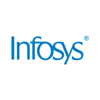 Infosys Recruitment Drive In Hyderabad