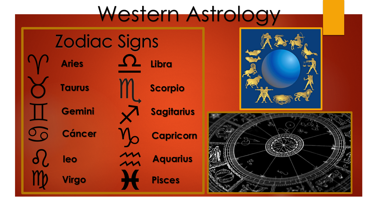 September 2017 western and vedic astrology life is like a train western and vedic astrology video nvjuhfo Images