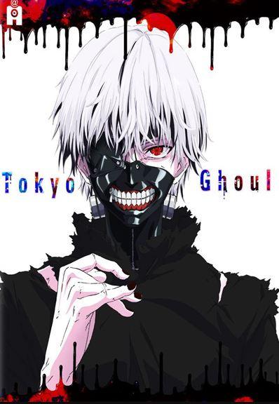 مشاهدة الحلقة 8 من انمي Tokyo Ghoul:re الموسم الثاني انمي غيلان طوكيو الموسم 4 الحلقة 8 مترجمة أون لاين