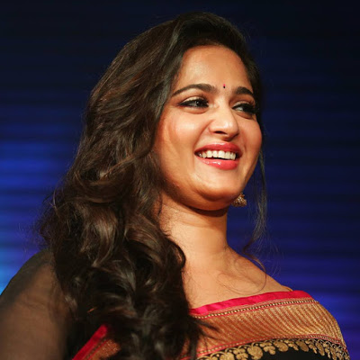 Anushka Shetty HD Wallpapers Images Pictures Free Download
