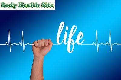 Heart Palpitations Symptoms of Heart Disease