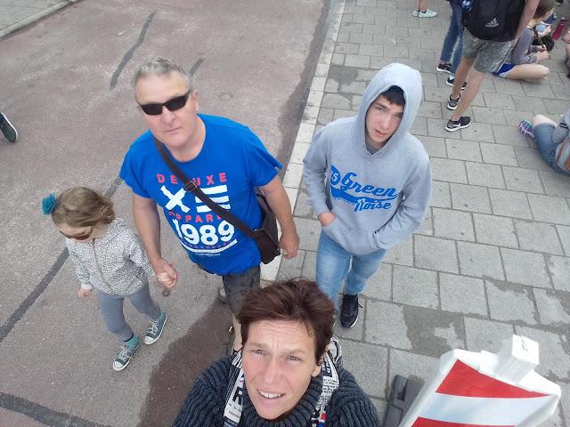 visite- d'amsterdam- en famille