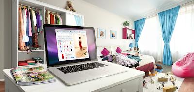 Panduan Berbelanja di Tempat Belanja Online dengan Mudah dan Aman
