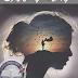 Ishq e mijazi se ishq e haqeeqi ki taraf by Sayed Javeria pdf