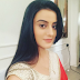 Akshara Singh HD Wallpaper, Image gallery, beautiful photo, hot pics, bold picture
