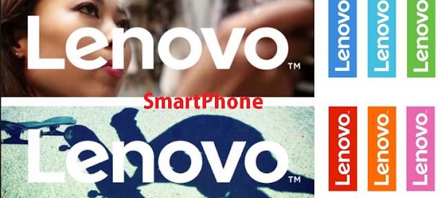 Kumpulan FIrmware SmartPhone Lenovo