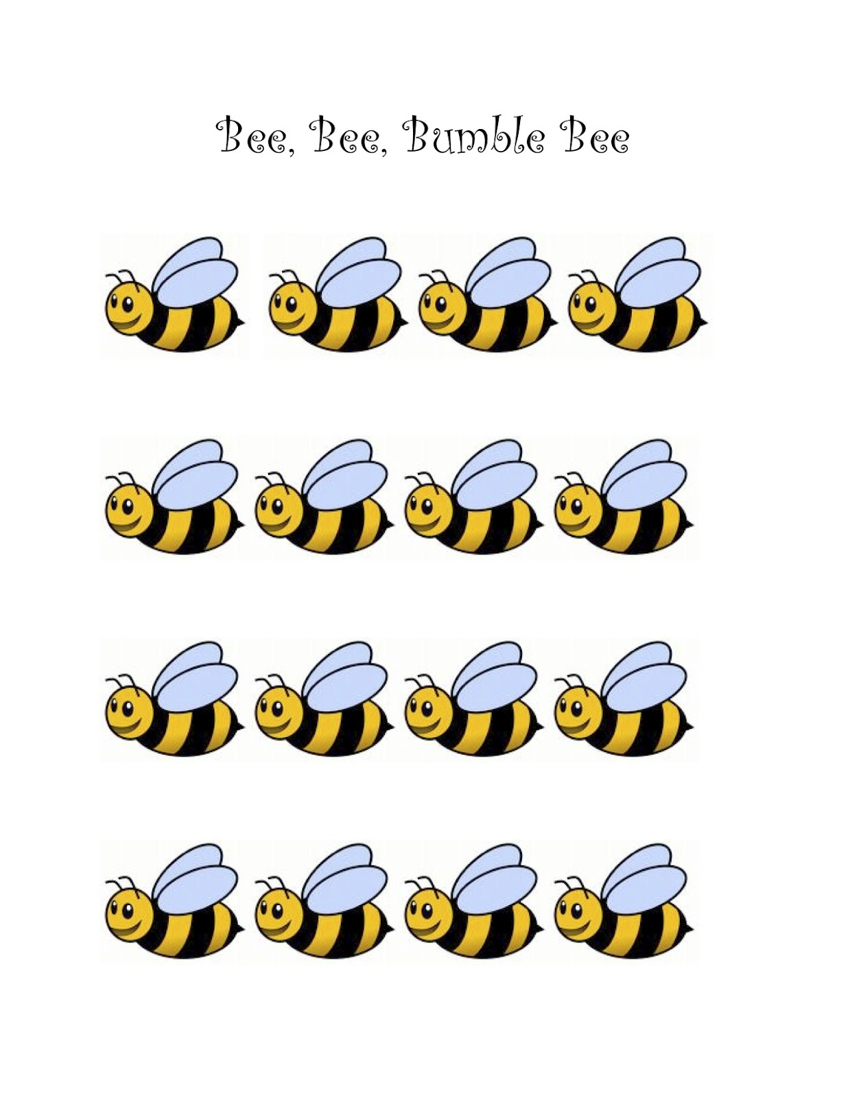 Classroom Quotes And Beehive Quotesgram