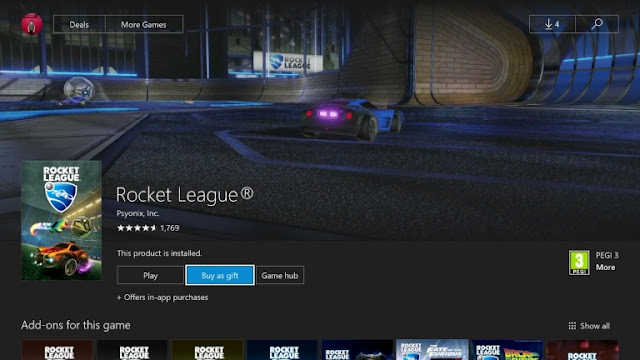 xbox-game-gifting-rocket-league-768x432